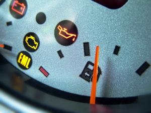 car repair 2
