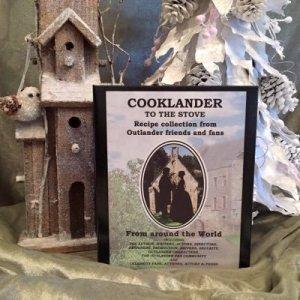 cooklander